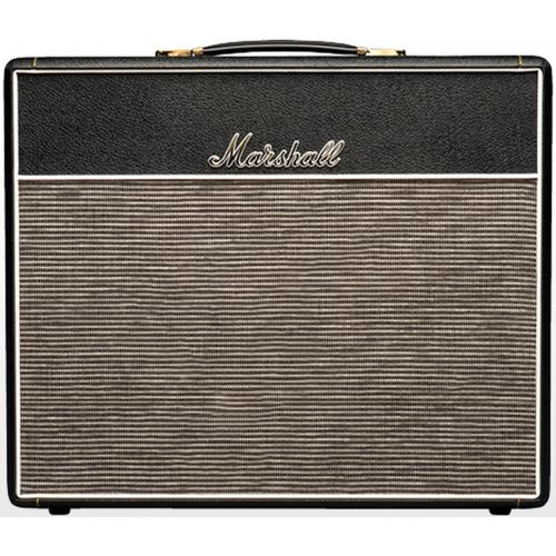 MARSHALL 1974-X