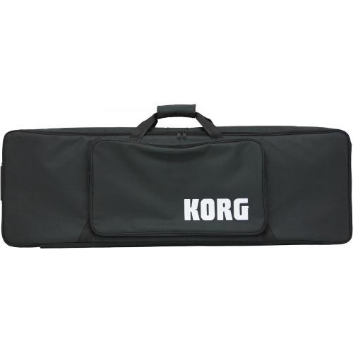 KORG SC KROME-61 PUHATOK