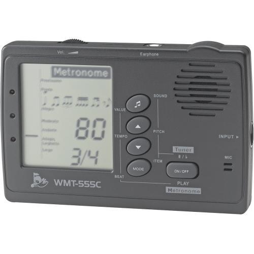 CHERUB WMT-555C