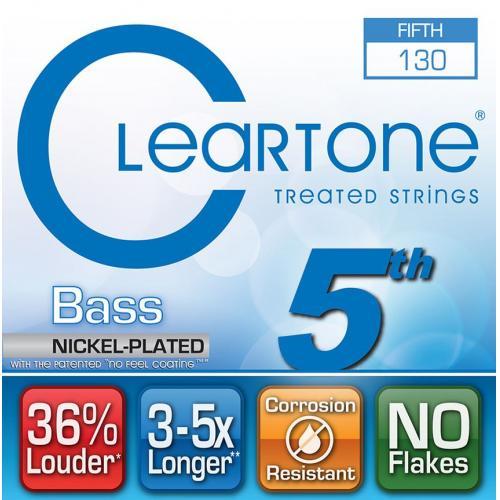 CLEARTONE CT-64130