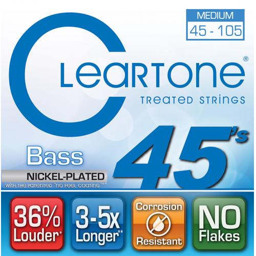 CLEARTONE CT-6445