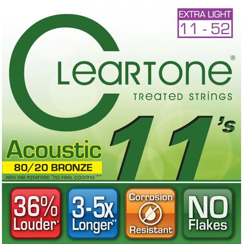 CLEARTONE CT-7611
