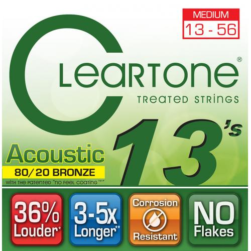 CLEARTONE CT-7613