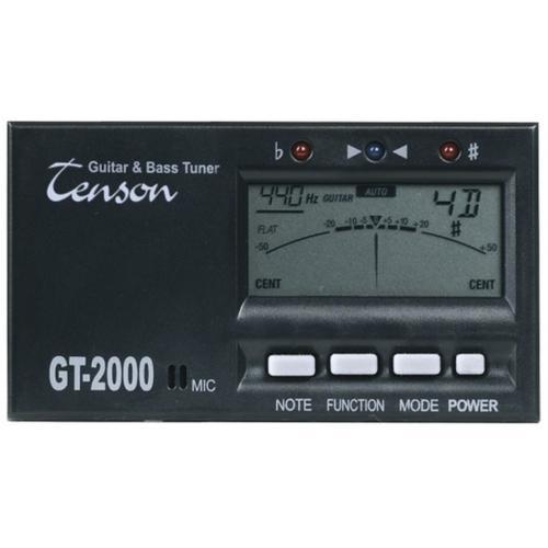 TENSON GT-2000 F902116