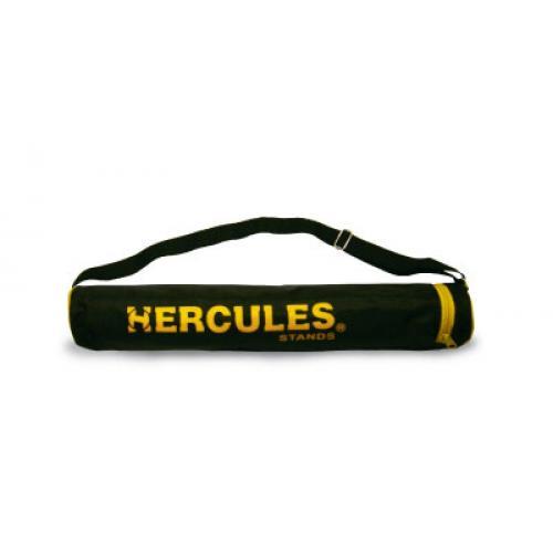 HERCULES BSB-002