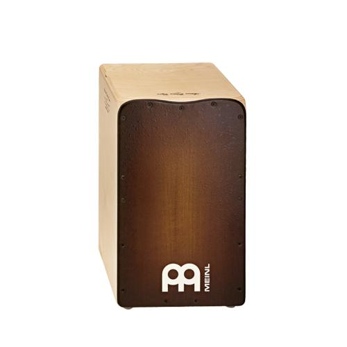 MEINL AE-CAJ3