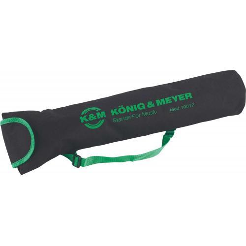 K&M 10012