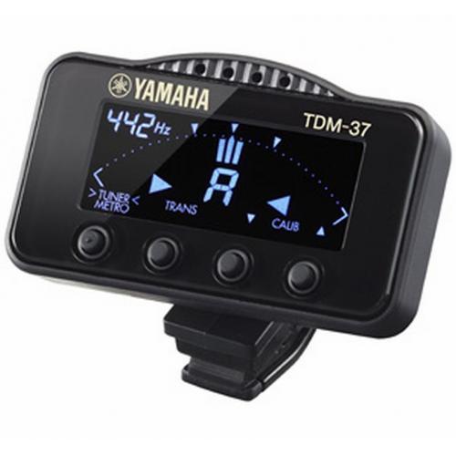 YAMAHA TDM-37L