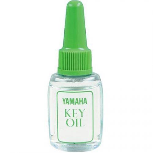 YAMAHA MM KEY OIL M3