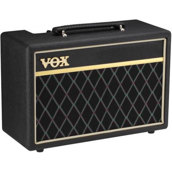 VOX PF-10 BASS