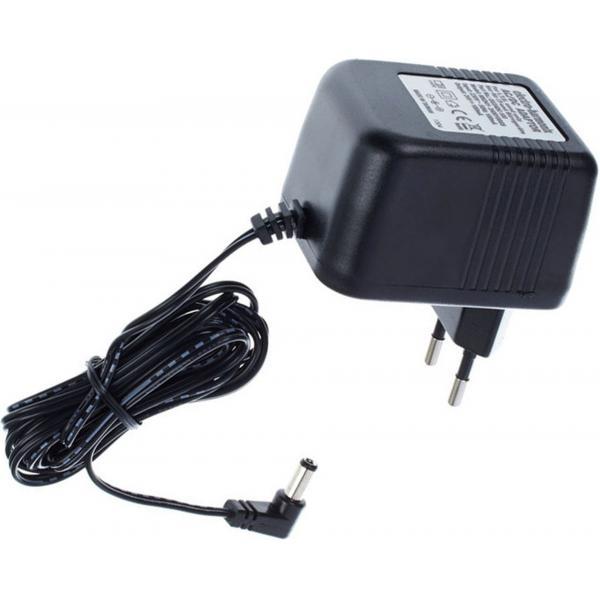 ELECTRO HARMONIX EHA-EU96DC-200BI