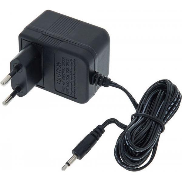 ELECTRO HARMONIX EHA-EU9DC-100