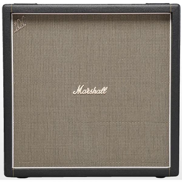 MARSHALL 1960-BHW