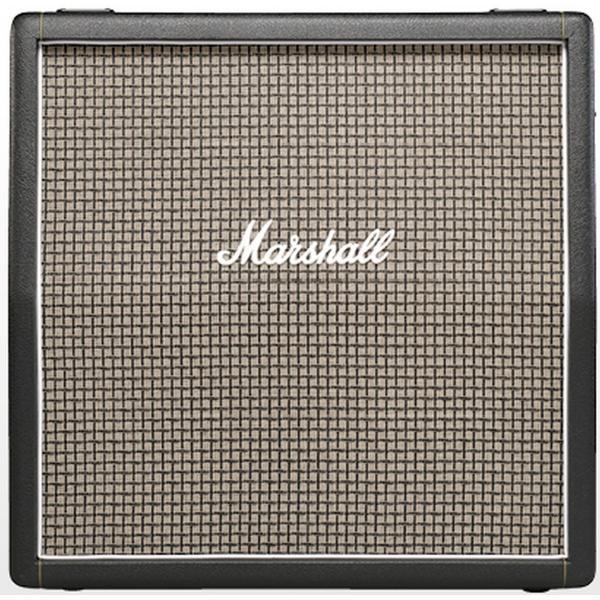 MARSHALL 1960-AX