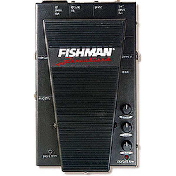 FISHMAN PRO-PBL-101 POWERBLEND PEDÁL
