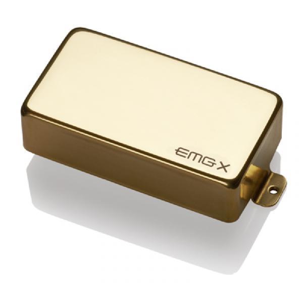 EMG 81-XG