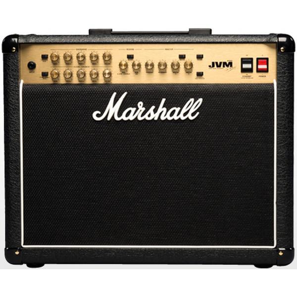 MARSHALL JVM-215C