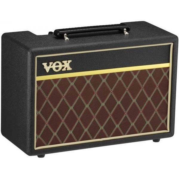 VOX PF-10