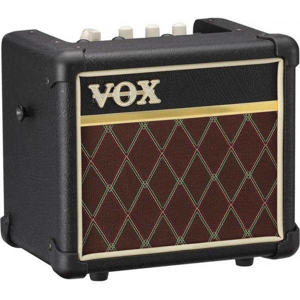 VOX MINI-3 G2 CL