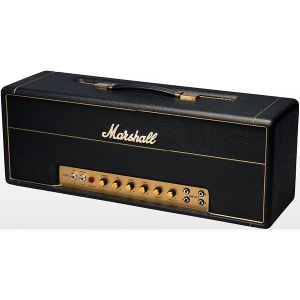 MARSHALL 1959-HW