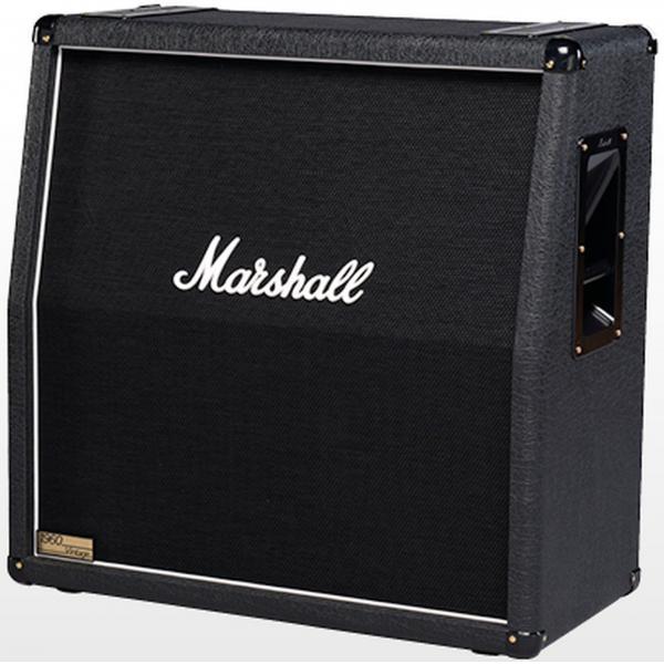 MARSHALL 1960-AV