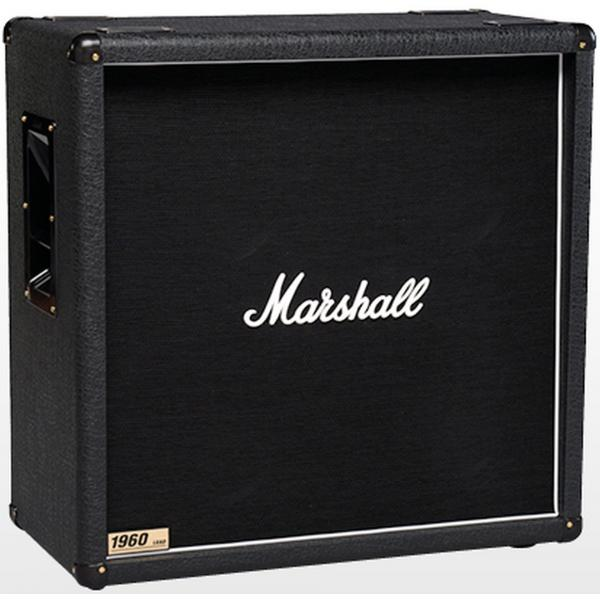 MARSHALL 1960-B