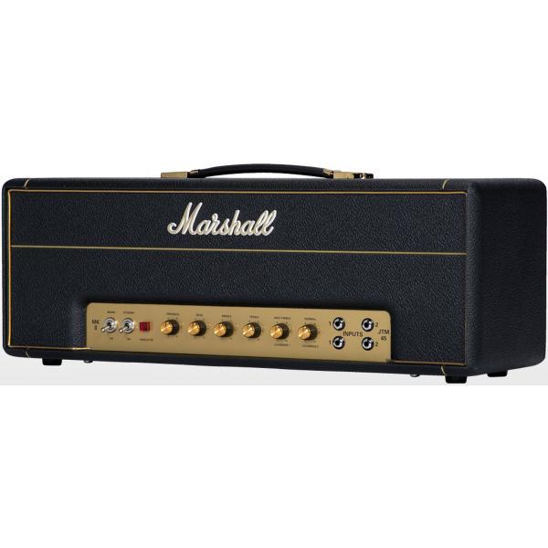 MARSHALL 2245 (JTM45)