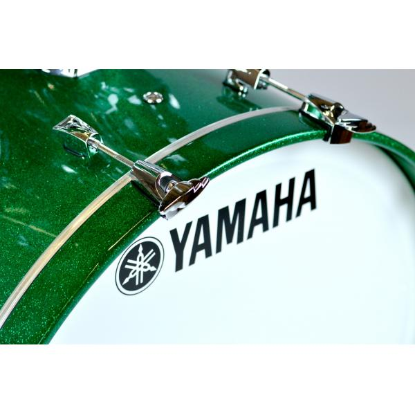 YAMAHA AMB-2416 JGS ABSOLUTE MAPLE HYBRID 24