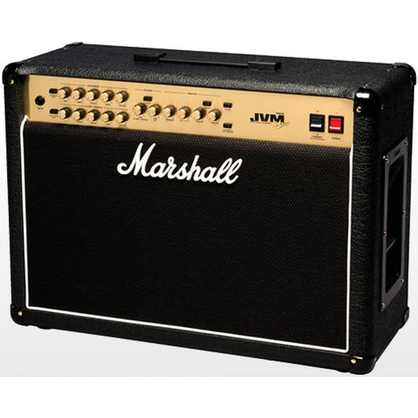 MARSHALL JVM-205C