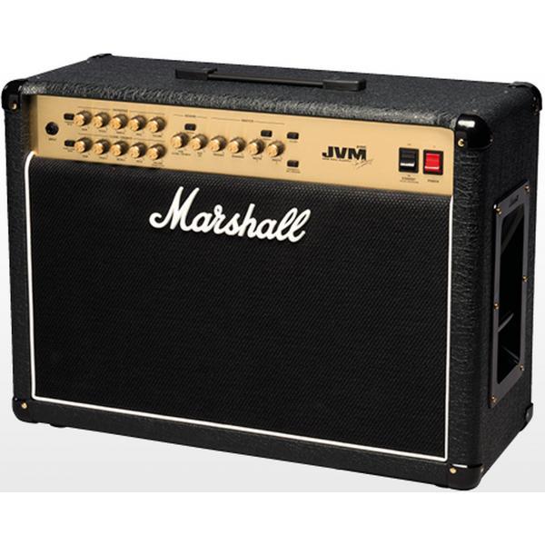 MARSHALL JVM-210C
