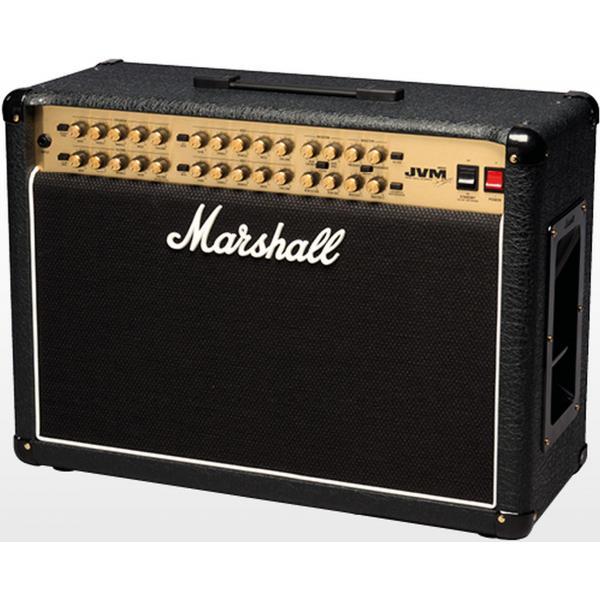 MARSHALL JVM-410C