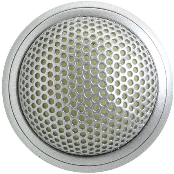 SHURE MX395AL/C HATÁRFELÜLET MIKROFON