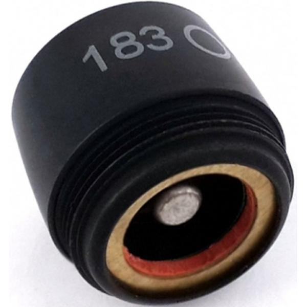 SHURE R183B MIKROFON KAPSZULA